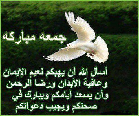 صور دينية 2016 , صور اسلامية مؤترة وجديدة 2017 , صوردينية للفيس بوك , صور اسلامية مكتوب عليها كلام 2015_1390950950_390.