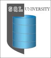 SQL_University_Web1