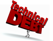 Technical_Debt