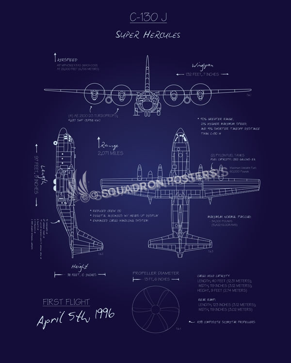 Blueprint blueprint Pinterest Airplanes, Aircraft and Planes - new no blueprint meaning