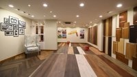 Custom Wooden Flooring, Laminate & Vinyl Floors in India ...