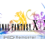 FFX/FFX-2 HD Remaster Available