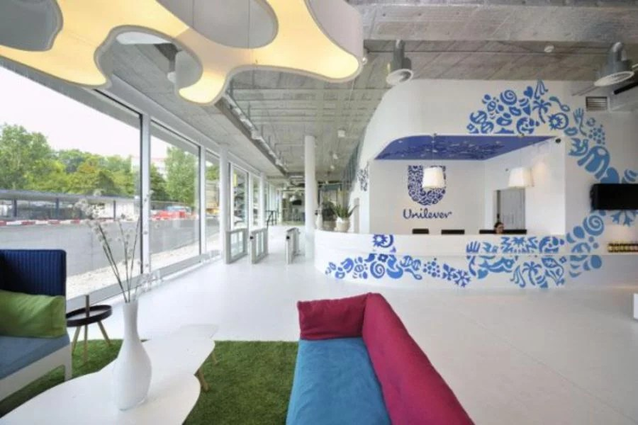 Innovatives Interieur Design Microsoft. 596 best office interior ...