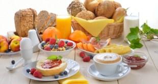 Cum sa ne pregatim dpdv nutritional pentru turneele de squash