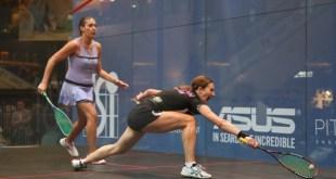 forta in squash. antrenamentul pt forta maxima