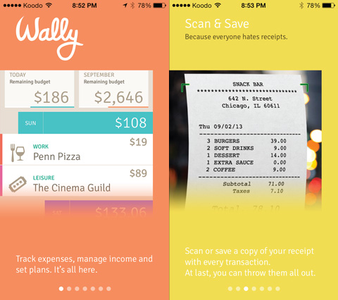 5 free budget and personal finance apps for everyone - Squawkfox