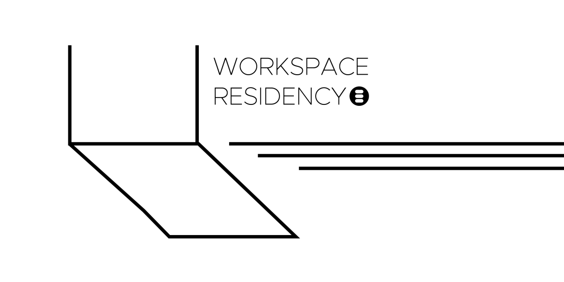 Workspace Residency - Winter Session