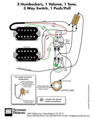2 humbucker wiring diagrams telecaster tele wiring diagram tapped a