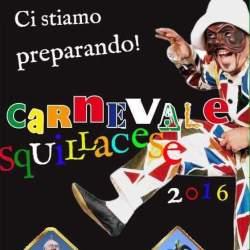 locandina carnevale squillacese 2016