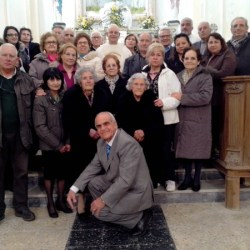 gruppo padre pio squillace 2016 1