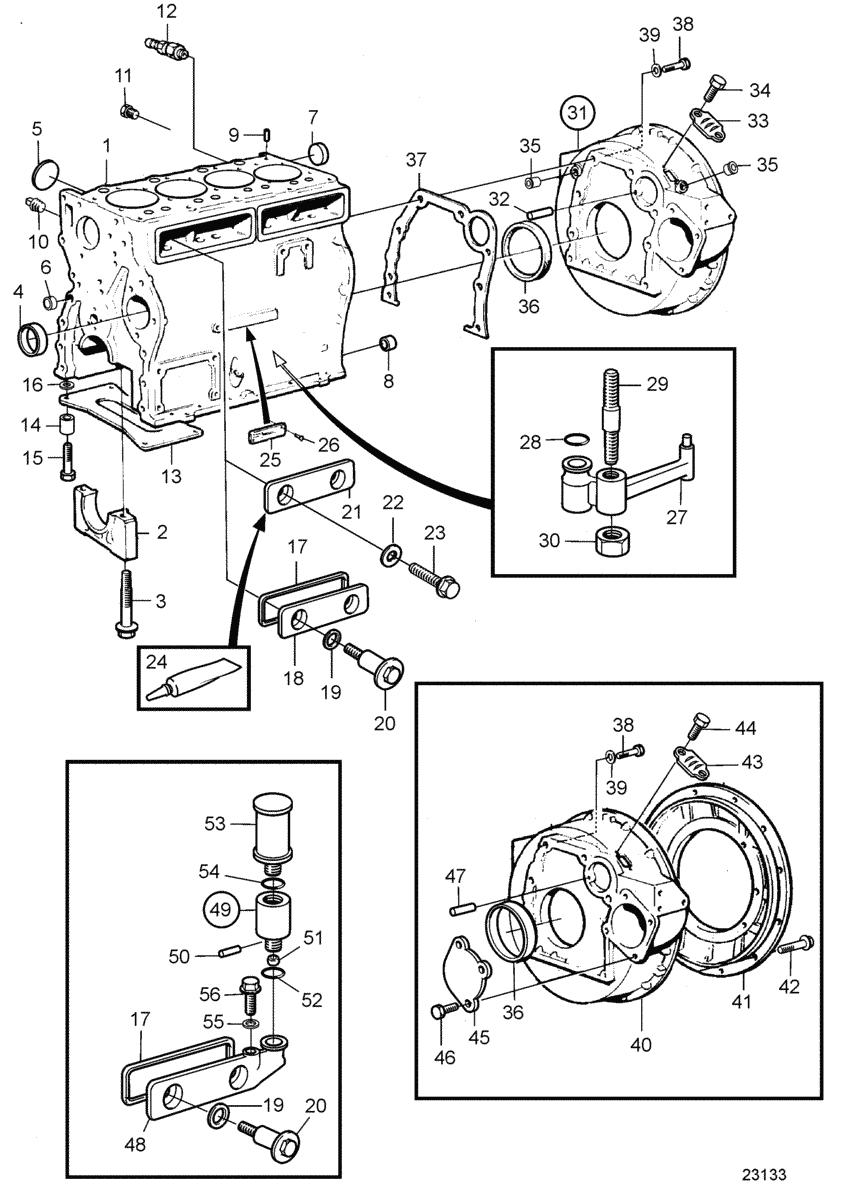2003 mitsubishi outlander wiring diagram