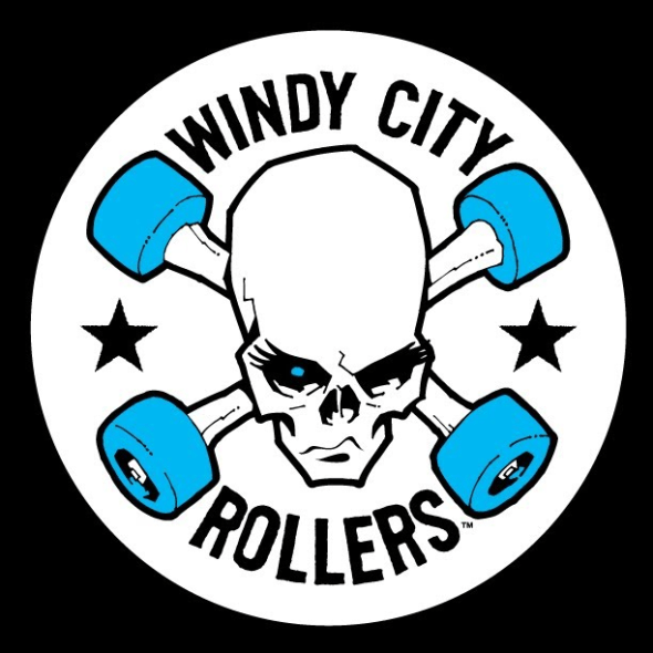 windy_city_rollers_square