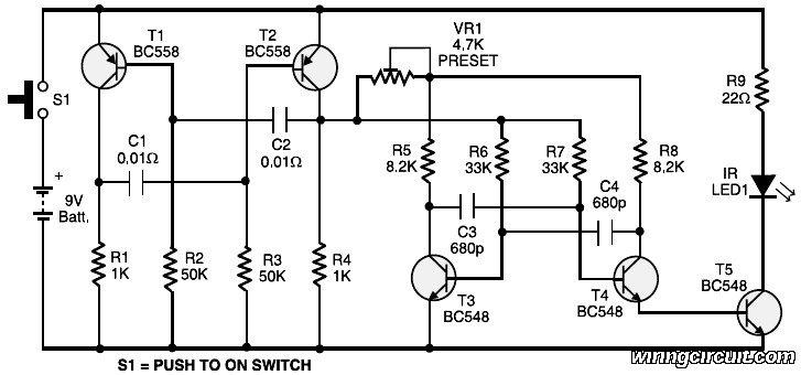 50 rv wiring diagram on 50 amp rv power transfer switch wiring