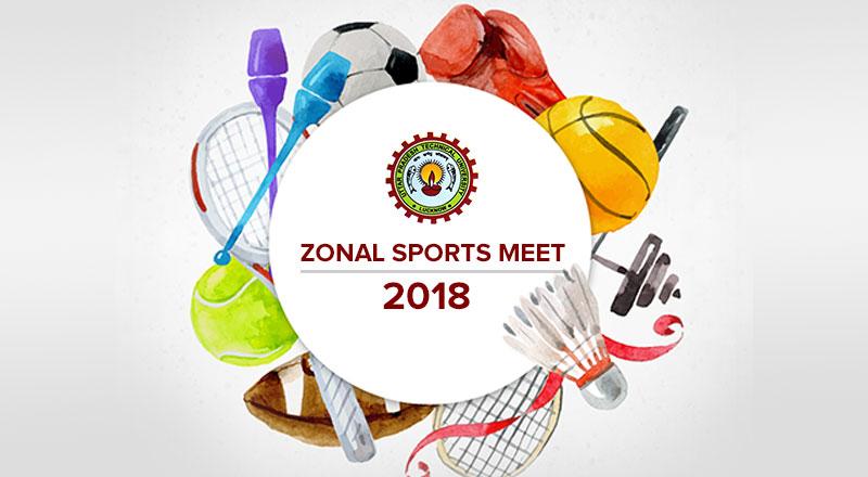 Tennis Players Hd Wallpapers Zonal Sports Meet