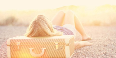 the pros and cons to a gap year before college A gap year: weighing the pros and cons but most often occurs after graduating high school and before starting college gap years are not always a year.