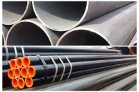 Advantage between welded pipes and seamless pipe|SS Steel