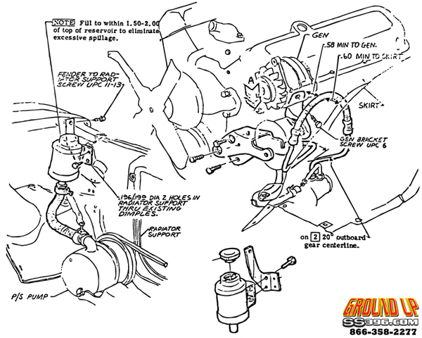 wiring diagram additionally 1970 chevy c10 wiring diagram on 72 c10