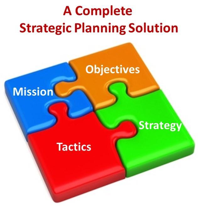 FUSSAG-UCC Strategic Plan (2015-2017) \u2013 Senior Staff Association, UCC - strategic plan