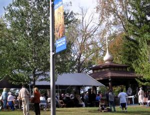 SEPT 3 & 4: 82ND ANNUAL BYZANTINE CATHOLIC CHURCH PILGRIMAGE IN HONOR OF OUR LADY OF PERPETUAL HELP