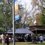 mount-saint-macrina-pilgrimage