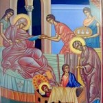 icon_nativity_of_theotokos