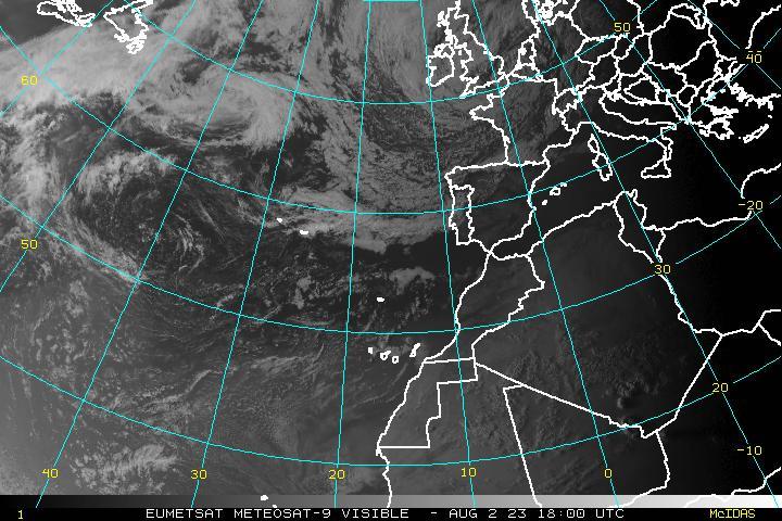 Hurricane And Tropical Storm Advisories, Weather, Radar, Information