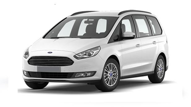 Daily Rental Price - SSH Self Drive - car description
