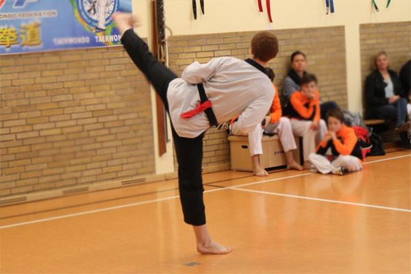 ssk-taekwondo-kerpen-jop-ch