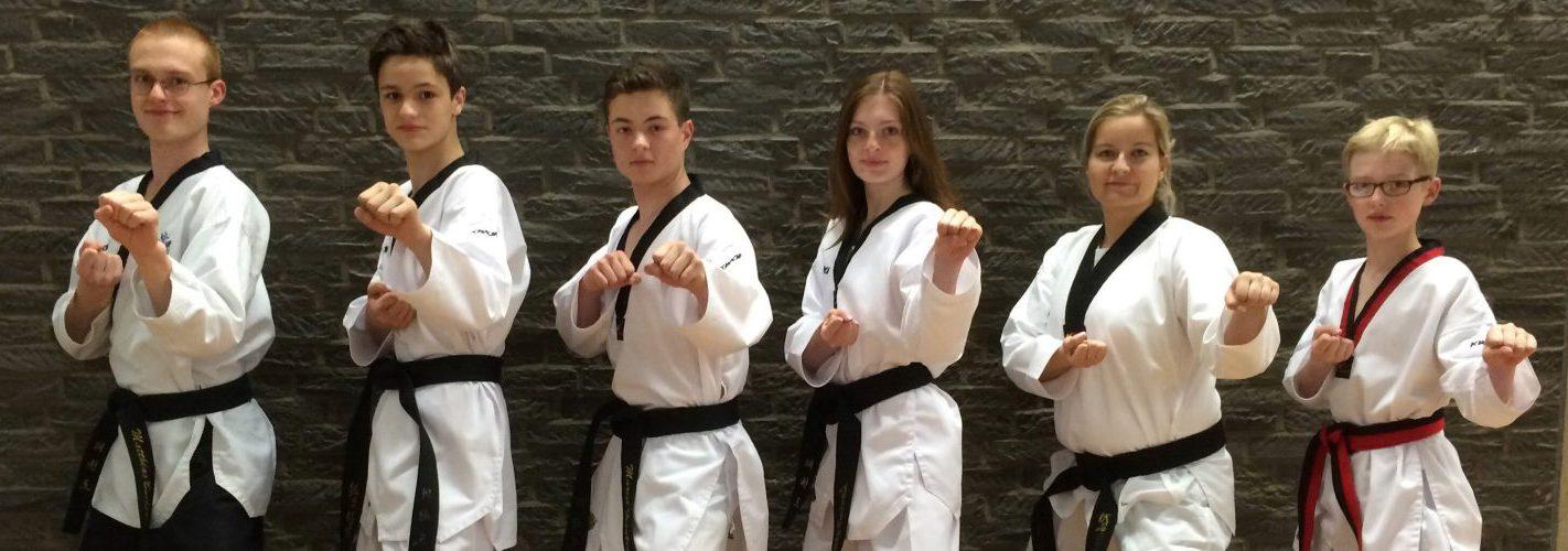 cropped-cropped-Header-SSK-Kerpen-Taekwondo.jpg