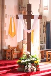 Church Exposition 040