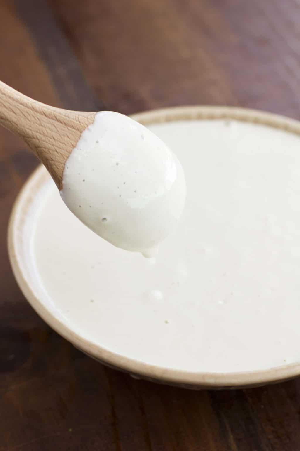 Watch Creamy Spinach Artichoke Dip video