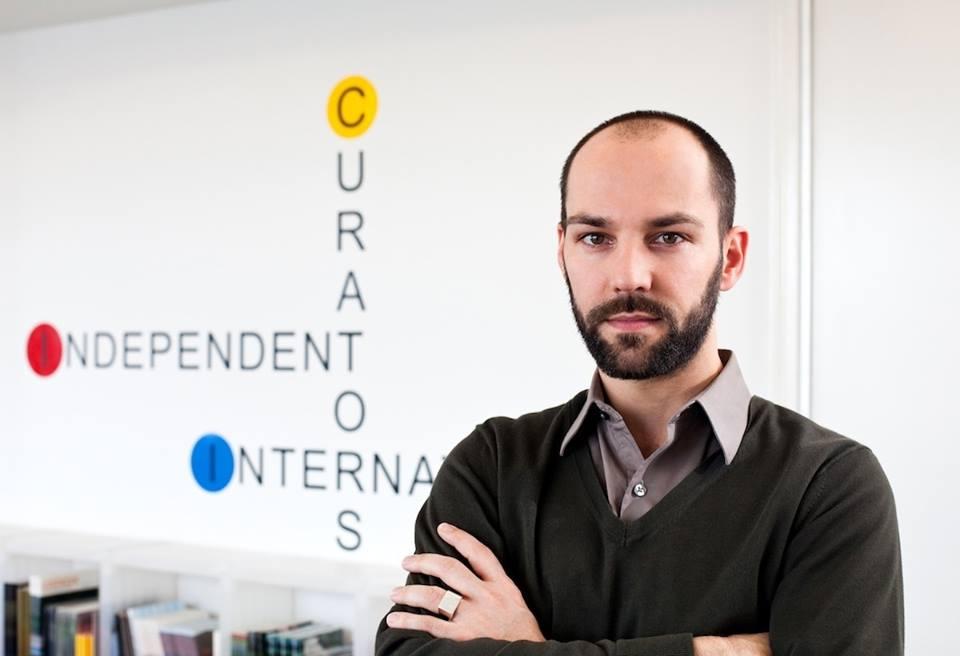 Renaud Proch at Stacion - Stacion - Center for Contemporary Art