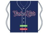 New Hampshire Fisher Cats_Backpack_5-26-15