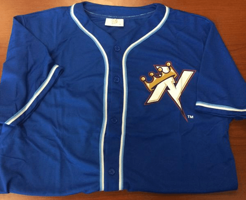Replica-jersey-royal-blue-northwest-arkansas-naturals-kansas-city-royals