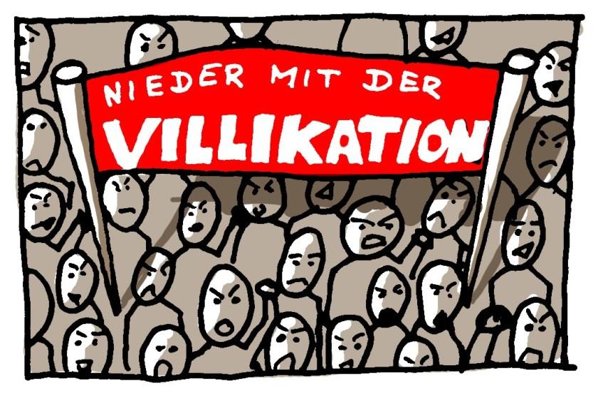 revolution_vil