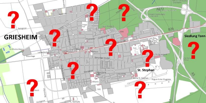 stadtplan_fragezeichen