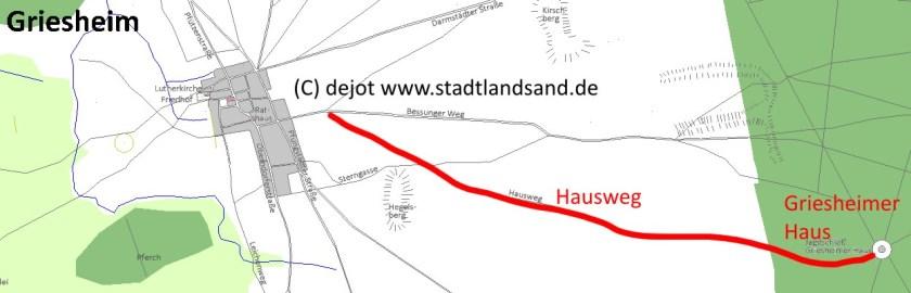 hausweg-1750
