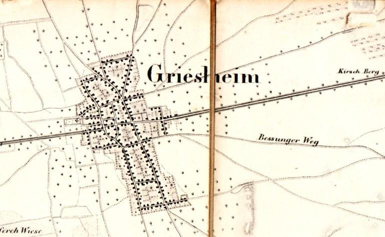 ausschnitt-1850