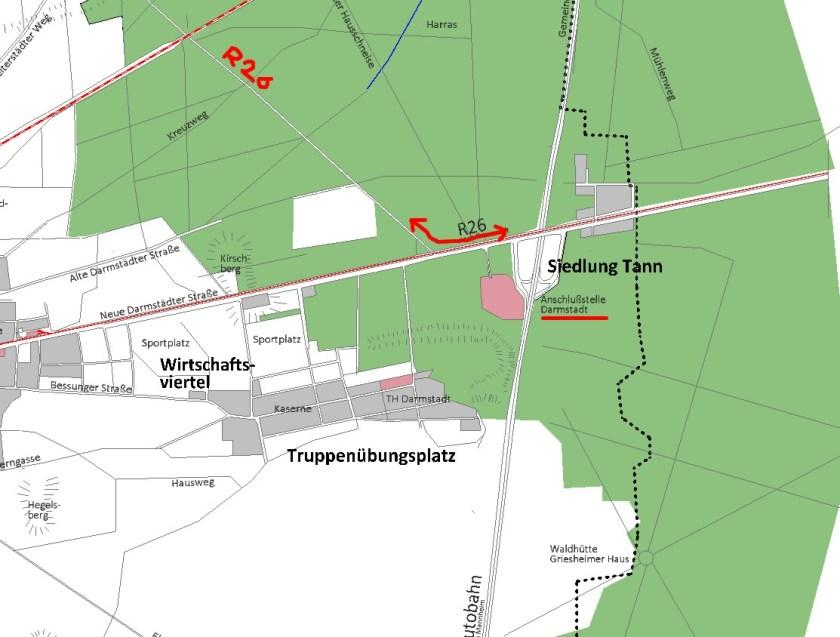 stadtplan_autobahn1936