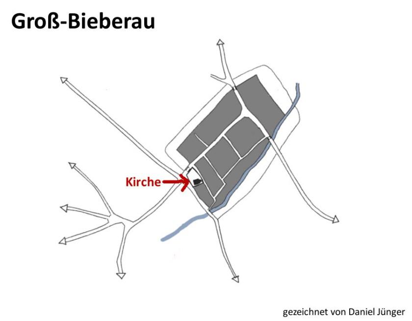 gr_bieberau