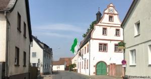 Rathaus_Griesheim_rekonstruktion