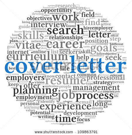 Cover Letter Mistakes Best Free Professional Job Cover Letter