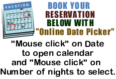Book Reservation