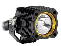 KC HiLites FLEX Off-Road LED Modular Lighting System ...