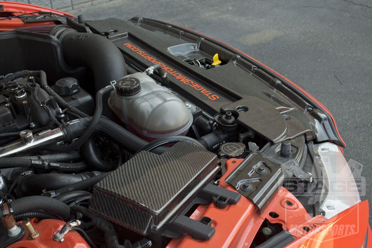 Fibre Body Utility Parts 2015 Mustang Fuse Box Cover Cfcpoland 1200x800