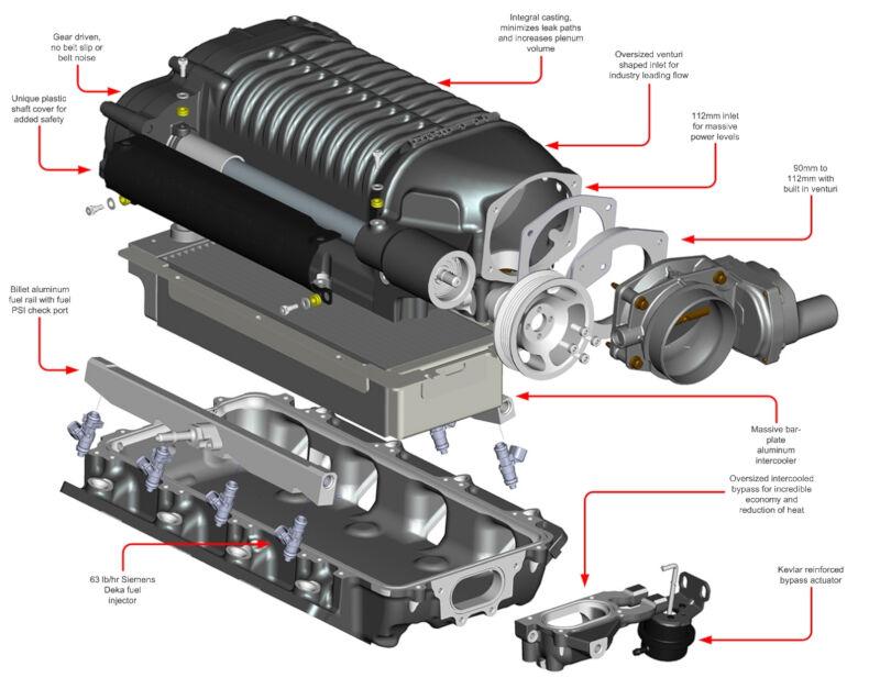 2013 camaro engine diagram