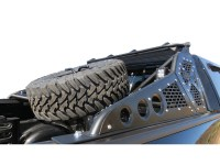 2004-2018 F150 & SVT Raptor ADD Race Series R Chase Rack ...