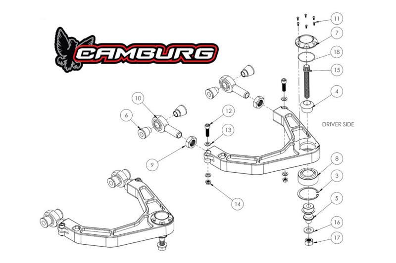 Brilliant Camburg Auto Electrical Wiring Diagram Wiring Database Hyediarchgelartorg
