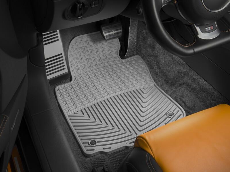 weathertech floor mats f250