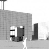 Berlin-08: Kulturpavillon vs. Klo